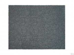 Protective anti-slip mat for drawers 682X474