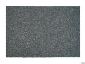 Protective anti-slip mat for drawers 982X524