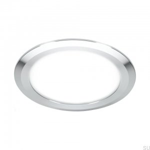 Stella Ii Led 4000K Ip44 500Ma/3W