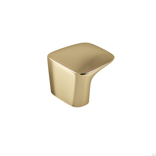 Polished brass_1.png