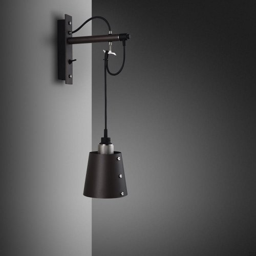 buster-_-punch_hooked-wall-small-graphite-shade-steel-details_13(1).jpg