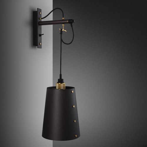 buster-_-punch_hooked-wall-large-graphite-shade-brass-details_12.jpg