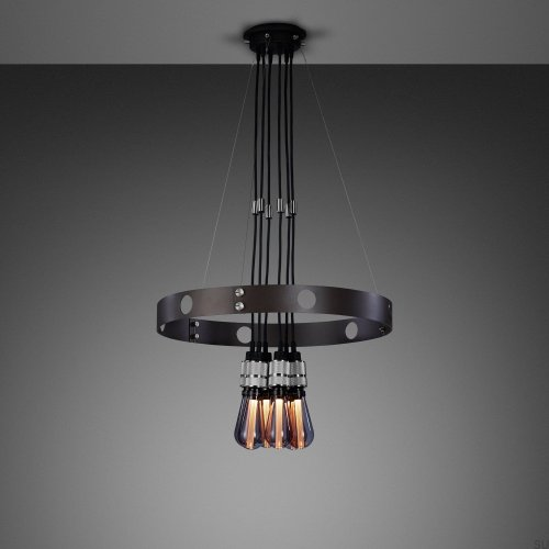 buster-_-punch-hero-light-graphite-ring-steel-details-through-the-ring-smoked-buster-bulb_1_.jpg
