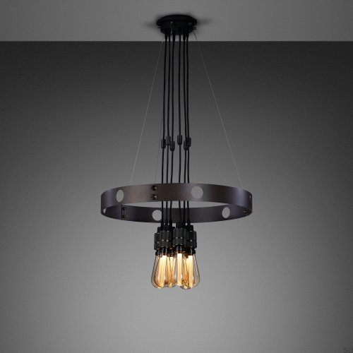 buster-_-punch-hero-light-graphite-ring-smoked-bronze-details-through-the-ring-gold-buster-bulb_1.jpg