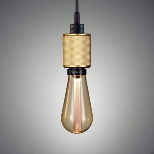 buster-_-punch-heavy-metal-brass-gold-bulb-small_2.jpg