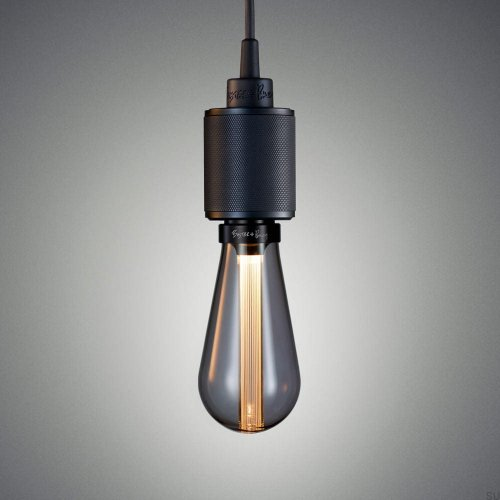 buster-_-punch-heavy-metal-smoked-bronze-smoked-bulb-small_2.jpg