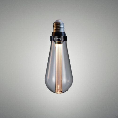 buster-_-punch-buster-bulb-crystal-on-e27.jpg