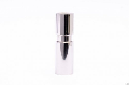 cylinder-candle-holder-100-polished-stainless-steel-1.jpg