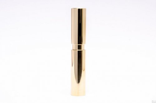 cylinder-candle-holder-170-polished-brass-1.jpg