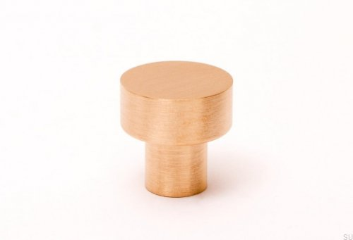 dot-18-knob-brushed-brass.jpg