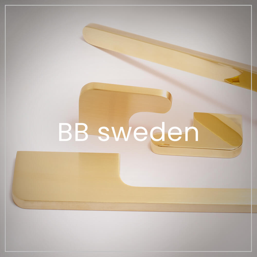 collection from BB sweden producers